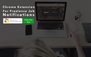 freelance-feed-promo-1200x800-facebok